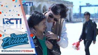 Nonton ROMAN PICISAN - Nilai Sendiri Aja Ya Gaes [06 Juli 2017] Film Subtitle Indonesia Streaming Movie Download