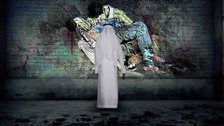 Allah-SWT.com Ahmed Bukhatir ll أحمد بوخاطر - دنيا البشر