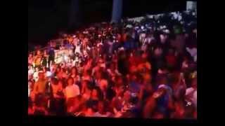 Video Wizboyy Live in concert Malabo stadium (Equatorial Guinea) MP3, 3GP, MP4, WEBM, AVI, FLV November 2018
