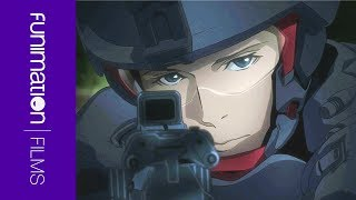 Nonton Project Itoh Genocidal Organ   Coming Soon Film Subtitle Indonesia Streaming Movie Download