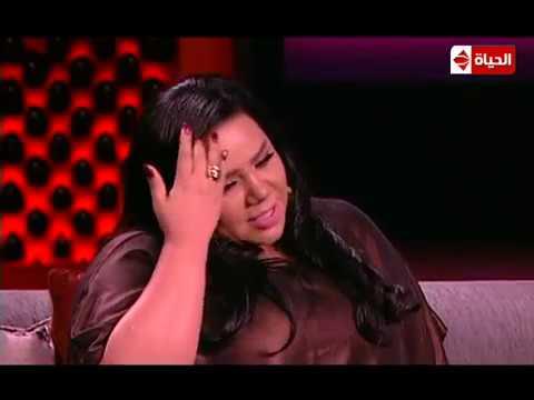 شيماء سيف تكشف مواصفات فتى أحلامها