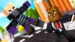The BEST Team In Minecraft Monday - Minecraft Mondays Week #11 ($10,000 Prize Pool)