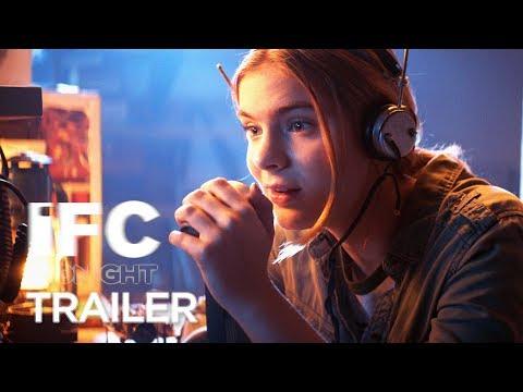 Radioflash - Official Trailer I HD I IFC Midnight