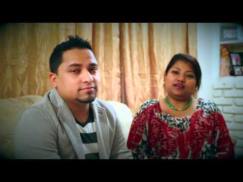 Video Bhanideu Timro - Cover - Nepali Christian Song HD download in MP3, 3GP, MP4, WEBM, AVI, FLV January 2017