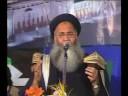 No. 06 Prof Abdul Rauf Roofi, Mehfil-e-Melad, by Abdul Ghafoor