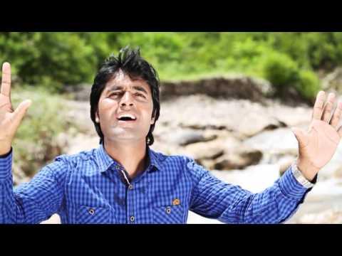 Video christian song har tarf tu dikhai de muj ko masih geet by worhiper Ansar Mushtaq download in MP3, 3GP, MP4, WEBM, AVI, FLV January 2017