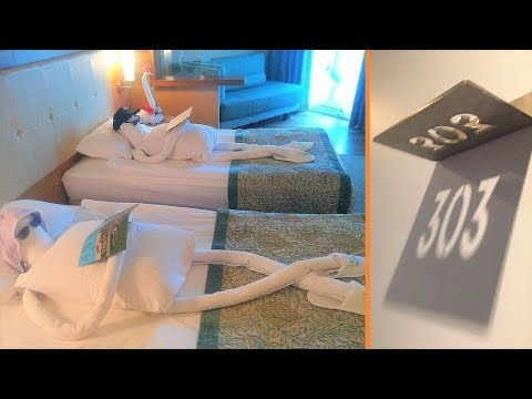 Funny quotes - Creative Ways Hotels Amused their Guests