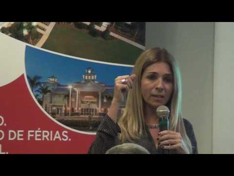 Invest in Florida 206 - Lançamento Summerville Resort