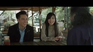 Video Web series Hours, Adu akting Baim Wong dengan Artis Jepang Yuki Sasou MP3, 3GP, MP4, WEBM, AVI, FLV April 2019