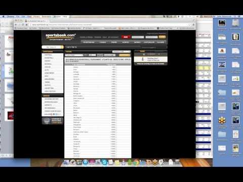 Pregame Pro Webinar: Chuck Edel
