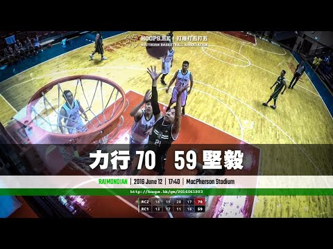 Raimondian Game 2016 [ Backboard – Right ]