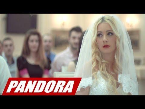 Pandora - Mos Nenshkruj