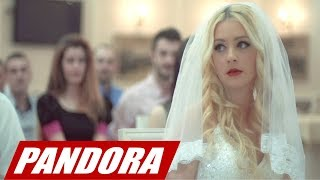 Nonton Pandora   Mos Nenshkruj  Official Video Hd  Film Subtitle Indonesia Streaming Movie Download