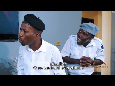 Korewa - Latest Yoruba Movie 2019 Drama Starring Muyiwa Ademola | Bimbo Oshin