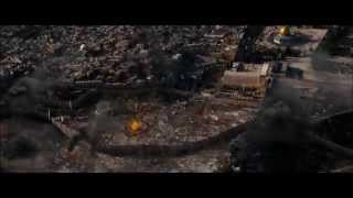 Nonton Trailer de FHS-RPG Film Subtitle Indonesia Streaming Movie Download