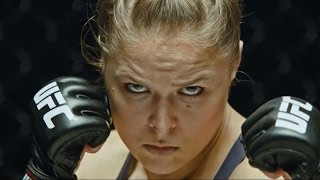 Nonton Ufc 207  Nunes Vs Rousey   Extended Preview Film Subtitle Indonesia Streaming Movie Download