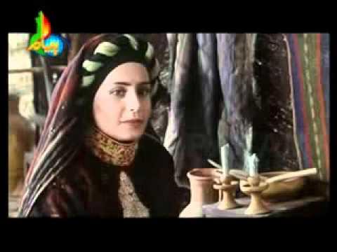 Hazrat Mousa A.S  1 (видео)