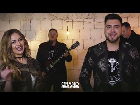 Deluks Band feat Biljana Markovic - Sve je to moglo ranije - (Official Video 2017)