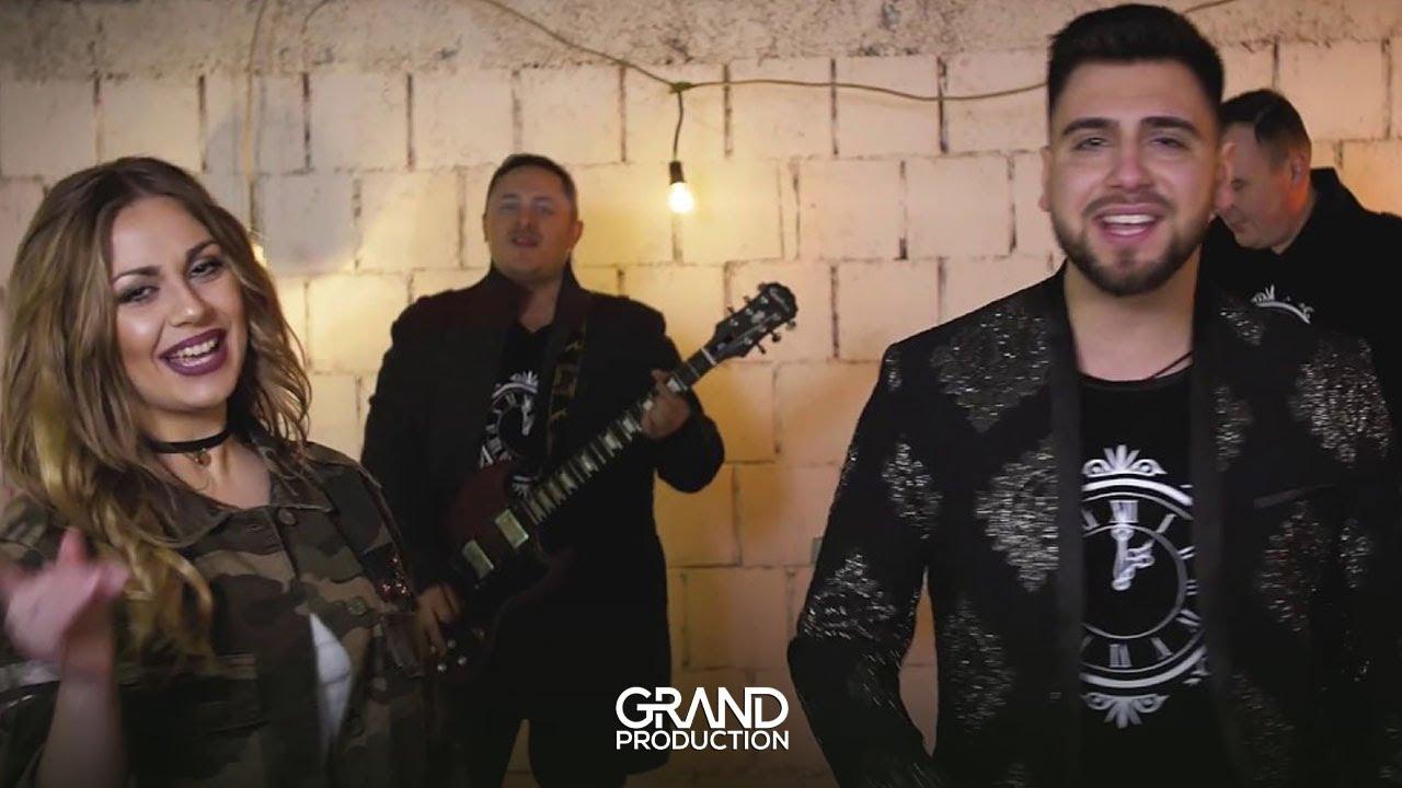 Sve je to moglo ranije – Biljana Marković feat Deluks Band – nova pesma