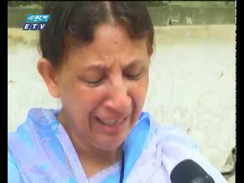 Ekusher Chokh Ep-152 || জাল দলিল করার সাথে দলিল লেখকরাই জড়িত || 06 July 2019 || একুশের চোখ || ETV