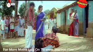 Devara Kotta Thangi 2009: Full Length Kannada Movie