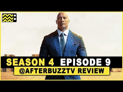 Ballers Season 4 Episode 9 Review & After Show