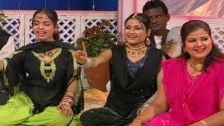 Video Lucknow Ki Begam Ho Nakhre To Dikhaogi (Muqabla-E-Qawwali) | Tasleem Arif Khan, Seema Saba MP3, 3GP, MP4, WEBM, AVI, FLV Agustus 2018