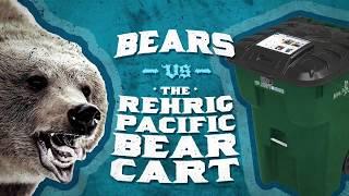 Image for Bear vs Bear Cart video