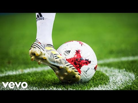 FIFA World Cup Russia 2018 (Official Video)