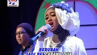 Ega DA2 - Cincin Kepalsuan (Official Music Video)