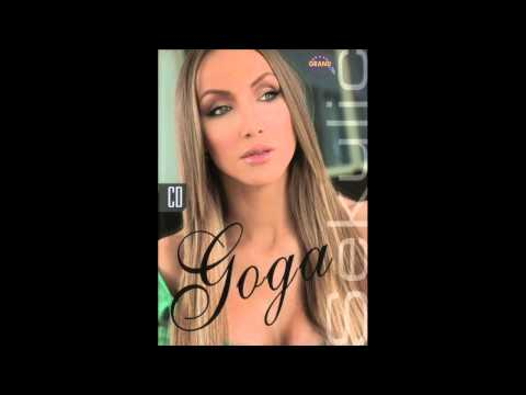 Goga Sekulic - Devojke devojke - (Audio 2008) HD