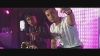 Ahzee But A Lie (feat. RVRY) retronew