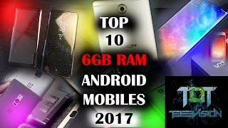 """Please watch: """"Officially UC Browser Is Launched For Windows 10  New Uc Browser  2017"""" https://www.youtube.com/watch?v=sUrmPKupCC8-~-~~-~~~-~~-~-10 Best 6GB RAM mobiles with up to 7000mAh battery backup for 20171. Samsung Galaxy S82. ZTE Axon 73. One Plus 3T4  UMi Plus E5. Xiaomi Mi Note 2 Flat Glass Edition6. Huawei Mate 9 Pro7. Vernee Apollo8. Gionee M20179. Vivo X9 Plus10. Cool C105-----------------------------------------------------------------------------------------------------------*****SUBSCRIBE*****www.youtube.com/techdroidtelevision-----------------------------------------------------------------------------------------------------------*****FACEBOOK PAGE*****www.facebook.com/techdroidtelevision-----------------------------------------------------------------------------------------------------------*****BLOGSPOT*****www.techdroidtelevision.blogspot.com-----------------------------------------------------------------------------------------------------------*****INSTAGRAM*****https://www.instagram.com/pc_mods_techdroidtelevision/-----------------------------------------------------------------------------------------------------------"""