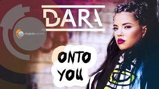DARA K'vo Ne Chu pop music videos 2016