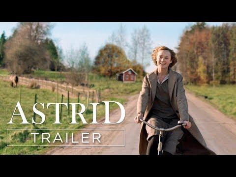 ASTRID | TRAILER | 06.12. im Kino