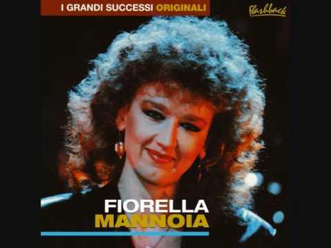 , title : 'Fiorella Mannoia - L'etereo mondo dei fiordalisi.wmv'