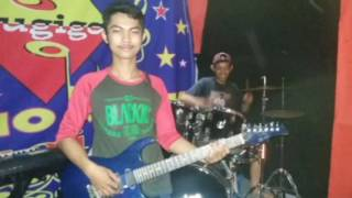 D'Country - Berharap (Official Accoustic Video)