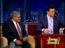 مصري في مقابلة على قناة امريكية
