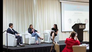Futuro del trabajo 2019 | Eventos SE