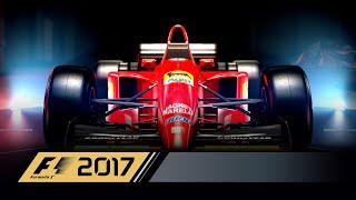 Scuderia Ferrari [IT]