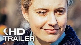 MAGGIES PLAN Trailer German Deutsch (2016)