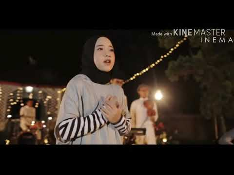Ringtone Deen Assalam - Cover By Sabyan Mp3