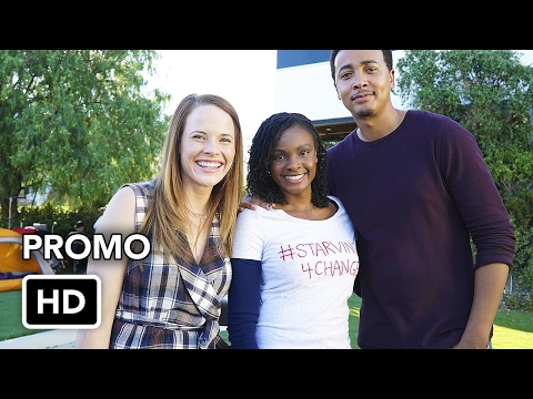 Switched at Birth 5.04 Preview