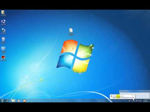 How to setup USB Disk Security v6 2 0 18 Full Version with Key BeatNOOBer