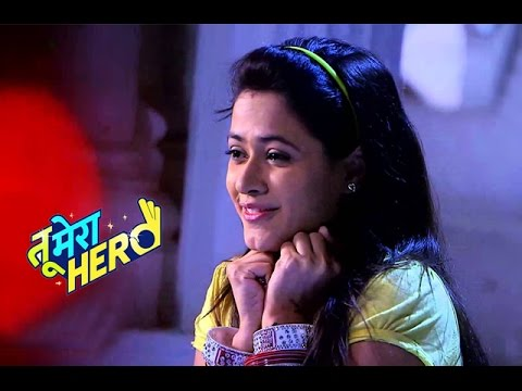 Tu mera Hero Full Episode | Titu Ready To Go Mumba