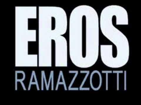 eros ramazzotti megamix (видео)