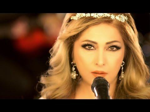 Leila Forouhar pardis