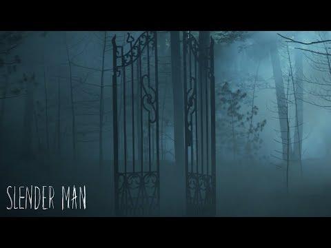Slender Man - No hay marcha atrás?>