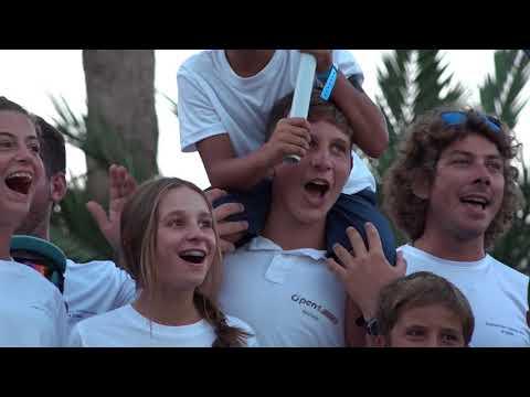 Crotone si conferma città del vento, oltre 800 baby allievi per la Coppa Primavela. Alberghi sold out