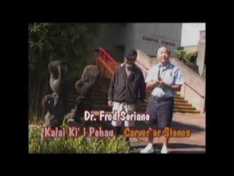KTA Seniors Living In Paradise December 2014 - 2 of 4